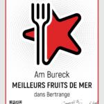 RestaurantGuru_Certificate1