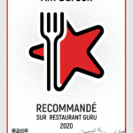 RestaurantGuru_Certificate1(1)