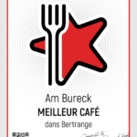 RestaurantGuru_Certificate1(2)